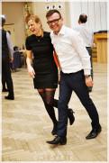 Manželské páry   Úterý - Super pokročilí   Zima 2018/2019 - 21