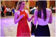 Jarní ples 2019 - 115