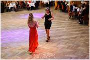 Jarní ples 2019 - 123