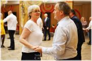 Manželské páry | Neděle - odpoledne - Základní | Jaro 2018/2019 - 68