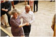 Manželské páry | Neděle - odpoledne - Základní | Jaro 2018/2019 - 76