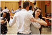 Manželské páry | Neděle - večer - Základní | Jaro 2018/2019 - 65