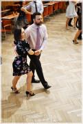 Manželské páry | Neděle - večer - Základní | Jaro 2018/2019 - 27