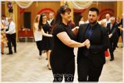 Manželské páry | Neděle - večer - Základní | Jaro 2018/2019 - 81
