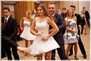 Termíny lekcí podzimních středoškolských tanečních v Google kalendáři. - 39