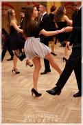 Termíny lekcí podzimních středoškolských tanečních v Google kalendáři. - 4