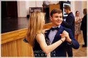 Termíny lekcí podzimních středoškolských tanečních v Google kalendáři. - 64