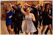 Termíny lekcí podzimních středoškolských tanečních v Google kalendáři. - 65