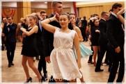 Termíny lekcí podzimních středoškolských tanečních v Google kalendáři. - 67