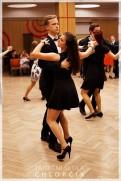 Termíny lekcí podzimních středoškolských tanečních v Google kalendáři. - 13