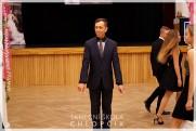 Termíny lekcí podzimních středoškolských tanečních v Google kalendáři. - 87