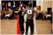 Novoroční ples - Soutěž o absolutního krále valčíku - 98