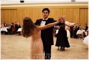 Novoroční ples - Soutěž o absolutního krále valčíku - 102