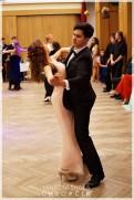 Novoroční ples - Soutěž o absolutního krále valčíku - 24