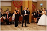 Novoroční ples - Soutěž o absolutního krále valčíku - 113