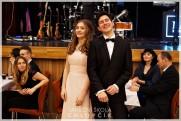 Novoroční ples - Soutěž o absolutního krále valčíku - 139