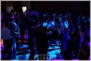 Novoroční ples - Soutěž o absolutního krále valčíku - 177