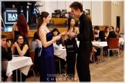 Novoroční ples - Soutěž o absolutního krále valčíku - 188