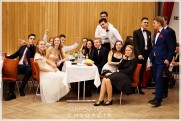 Novoroční ples - Soutěž o absolutního krále valčíku - 202