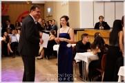 Novoroční ples - Soutěž o absolutního krále valčíku - 213