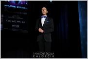 Závěrečný večírek úterních pokračovacích tanečních - 1.2.2018 - 21
