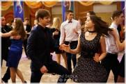 Závěrečný večírek úterních pokračovacích tanečních - 1.2.2018 - 30