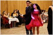 Závěrečný večírek úterních pokračovacích tanečních - 1.2.2018 - 31