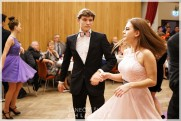 Závěrečný večírek úterních pokračovacích tanečních - 1.2.2018 - 32