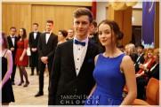 Závěrečný večírek úterních pokračovacích tanečních - 1.2.2018 - 36