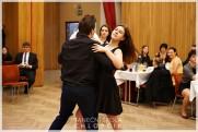 Závěrečný večírek úterních pokračovacích tanečních - 1.2.2018 - 39
