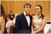 Závěrečný večírek úterních pokračovacích tanečních - 1.2.2018 - 40