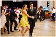Závěrečný večírek úterních pokračovacích tanečních - 1.2.2018 - 41