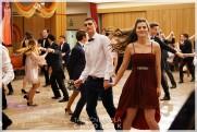 Závěrečný večírek úterních pokračovacích tanečních - 1.2.2018 - 43