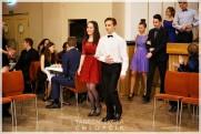 Závěrečný večírek úterních pokračovacích tanečních - 1.2.2018 - 54