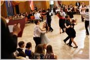 Závěrečný večírek úterních pokračovacích tanečních - 1.2.2018 - 65