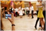 Závěrečný večírek úterních pokračovacích tanečních - 1.2.2018 - 67