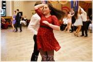 Závěrečný večírek úterních pokračovacích tanečních - 1.2.2018 - 69