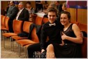Závěrečný večírek úterních pokračovacích tanečních - 1.2.2018 - 71