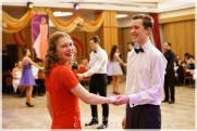 Závěrečný večírek úterních pokračovacích tanečních - 1.2.2018 - 77