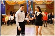 Závěrečný večírek úterních pokračovacích tanečních - 1.2.2018 - 78
