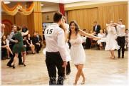 Závěrečný večírek úterních pokračovacích tanečních - 1.2.2018 - 79