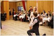 Závěrečný večírek úterních pokračovacích tanečních - 1.2.2018 - 81