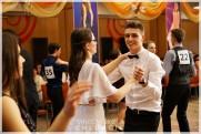 Závěrečný večírek úterních pokračovacích tanečních - 1.2.2018 - 92