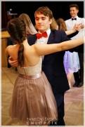 Závěrečný večírek úterních pokračovacích tanečních - 1.2.2018 - 8