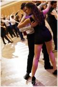 Závěrečný večírek úterních pokračovacích tanečních - 1.2.2018 - 9