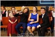 Závěrečný večírek úterních pokračovacích tanečních - 1.2.2018 - 96