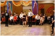 Závěrečný večírek úterních pokračovacích tanečních - 1.2.2018 - 98