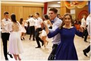 Závěrečný večírek úterních pokračovacích tanečních - 1.2.2018 - 102