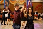 Závěrečný večírek úterních pokračovacích tanečních - 1.2.2018 - 103
