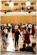 Závěrečný večírek úterních pokračovacích tanečních - 1.2.2018 - 12